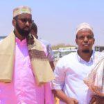 Khudbadii FIQI Abdinaasir ee uu ka jeediyay Jeedalow